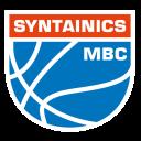 联会MBC