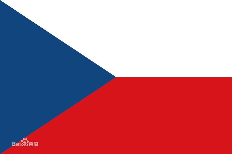 捷克U20
