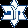 门多萨以色列马卡比