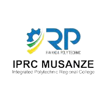 IPRC穆桑