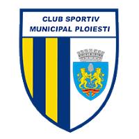 普洛耶斯蒂市