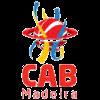 CAB马德拉女篮
