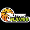 火焰篮球会女篮