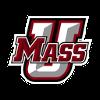麻萨诸塞大学