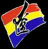 辽宁U19