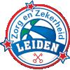 ZZ 莱登