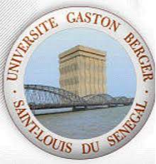 加斯顿大学女篮