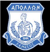 阿波罗利马索尔