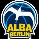ALBA柏林