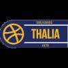 塔利亚女篮U23