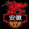 Anhui Wenyi