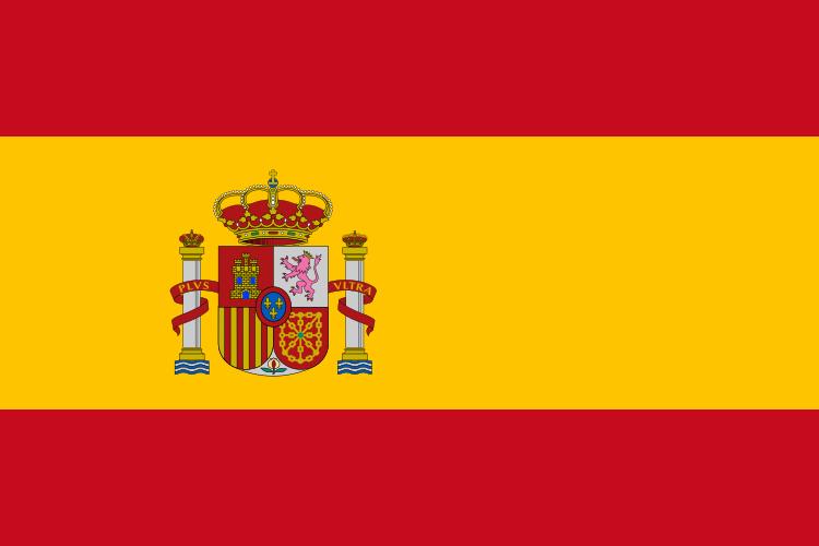 西班牙女篮