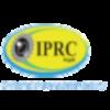 IPRC基格利