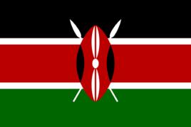 肯尼亚女篮
