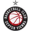 维也纳篮球会