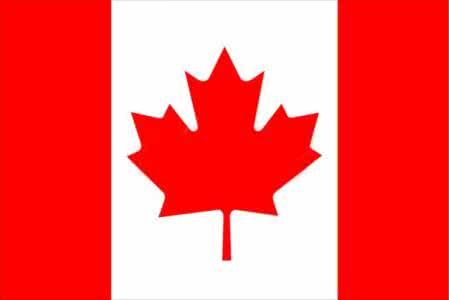 加拿大 女子