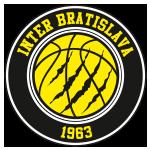 国际布拉蒂斯拉瓦