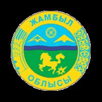 扎姆比尔斯卡亚U21
