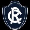 雷莫俱乐部U19
