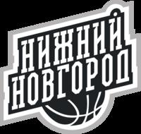 下诺夫哥罗德U21