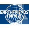 东京地球之友