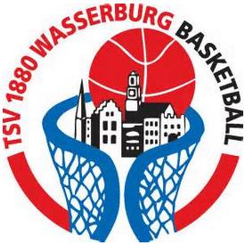 TSV瓦瑟堡女篮