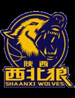 Shanxi Xinda