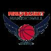 米特苏篮球
