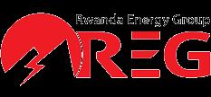 卢旺达能源集团