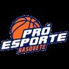 索罗卡巴职业体育女篮