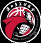 陕西女篮U19
