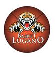 卢加诺老虎