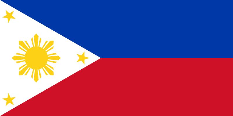菲律宾女篮