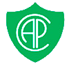 帕西菲科ABB