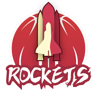 休斯顿火箭