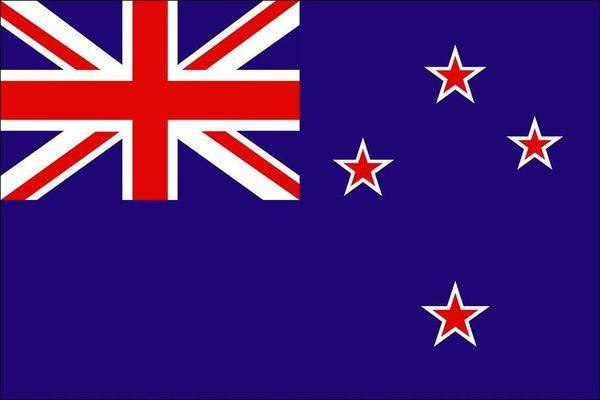 新西兰女篮