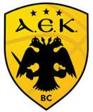 雅典AEK