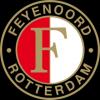 费耶诺德鹿特丹