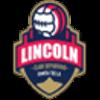 林肯U23