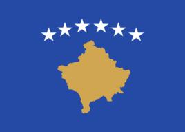 科索沃U20