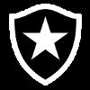 博塔福戈U19