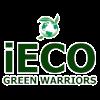 iECO勇士