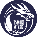 特莫基明斯克