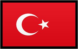 土耳其U18