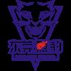 深圳U19