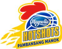 菲律宾电信TNT