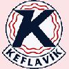 凯夫拉维克女篮