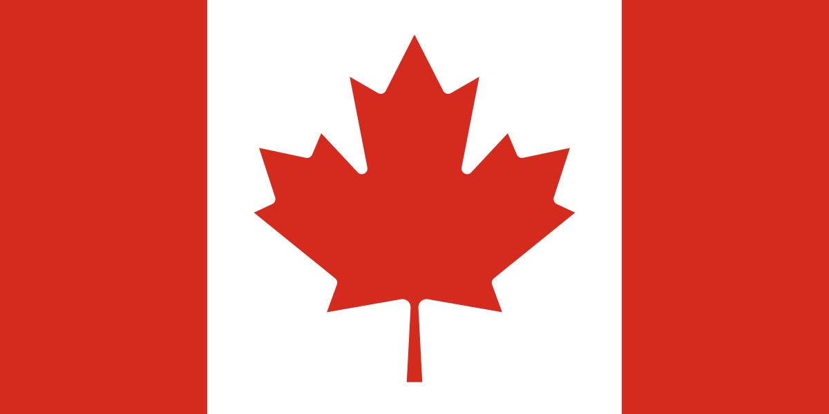 加拿大女篮