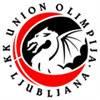 奥林匹亚联盟