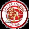 帕拉卡内斯特罗克雷马